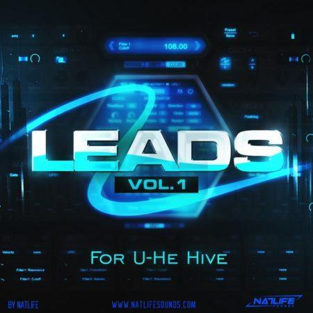 natlife-leads-vol-1-for-hive-soundset