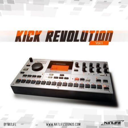 natlife-sounds-kick-revolution-vol-1-sample-pack