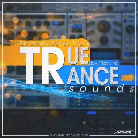 natlife-sounds-true-trance-sounds-vol-5-for-thorn-soundset