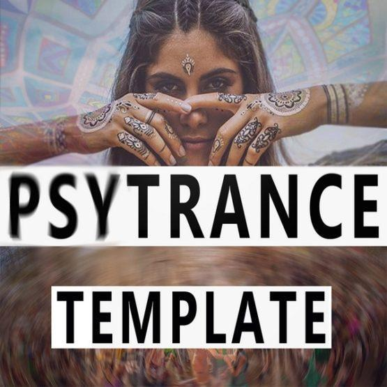 powerful-psytrance-template-ostaudio-flstudio-ableton-live