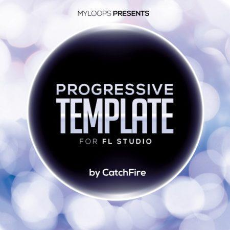 progressive-fl-studio-template-by-catchfire
