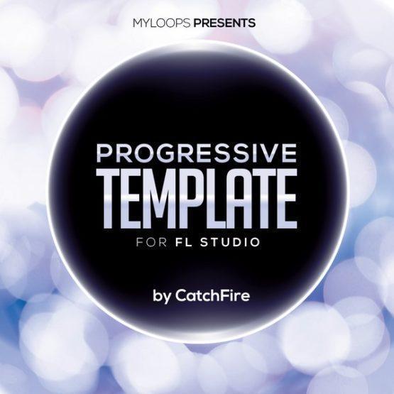 progressive-fl-studio-template-by-catchfire