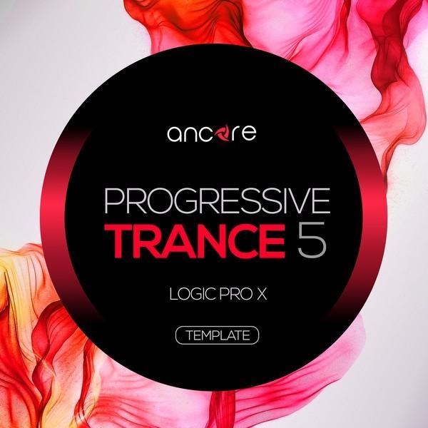 progressive-trance-logic-template-vol-5-ancore-sounds