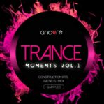 trance-moments-ancore-sounds-sample-pack-myloops