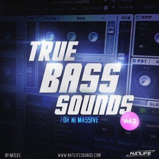 true-bass-sounds-ni-massive-soundset-natlife-sounds