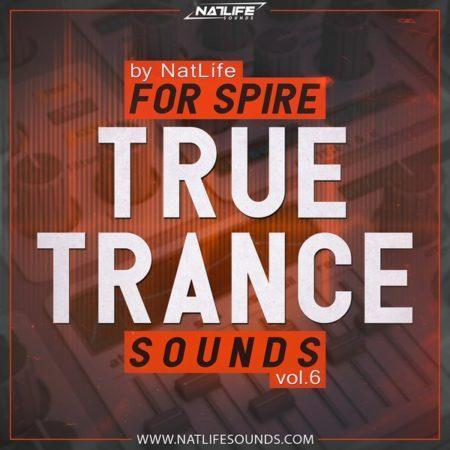true-trance-sounds-vol-6-for-spire-natlife-sounds