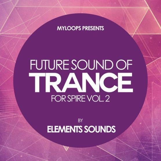 future-sounds-of-trance-for-spire-vol-2-elements-sounds