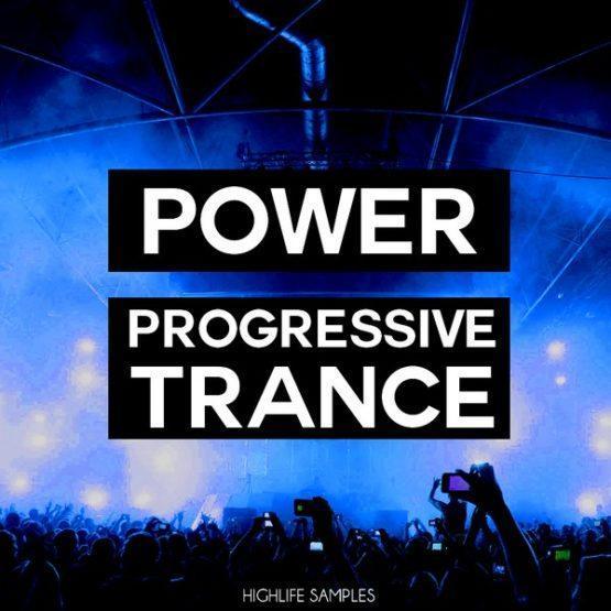 highlife-samples-power-progressive-trance-myloops