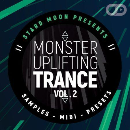 monster-uplifting-trance-pack-vol-2