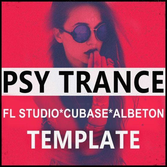 psy-trance-template-vol-2-ostaudio-myloops