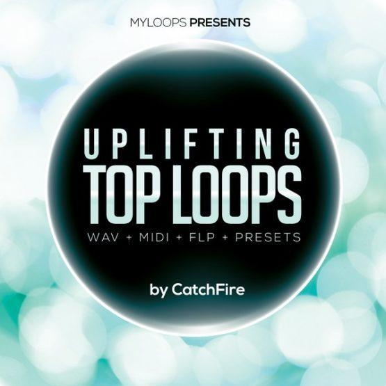 uplifting-top-loops-sample-pack-by-catchfire-myloops