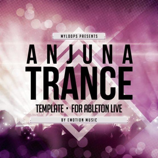 anjuna-trance-template-for-ableton-live-by-emotion-music