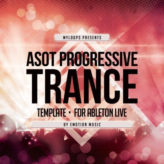 asot-progresive-trance-template-for-ableton-live-by-emotion-music