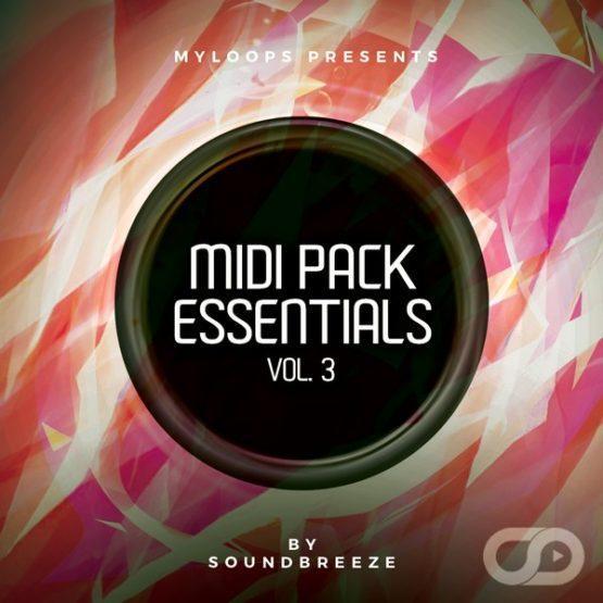 midi-pack-essentials-vol-3-soundbreeze-myloops