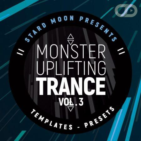 monster-uplifting-trance-vol-3-templates-presets-stm-sound-myloops