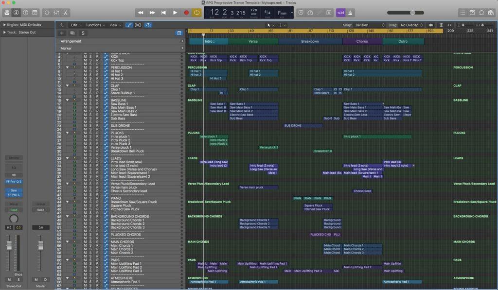 progressive-trance-template-for-logic-pro-by-rpg-arrangement