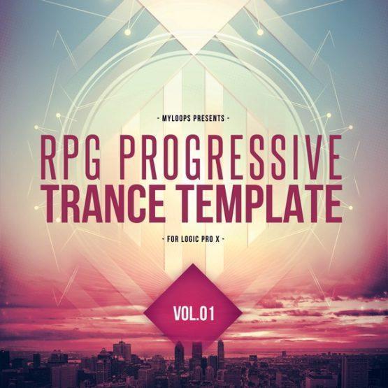 rpg-progressive-trance-template-vol-1-logic-pro-x-myloops