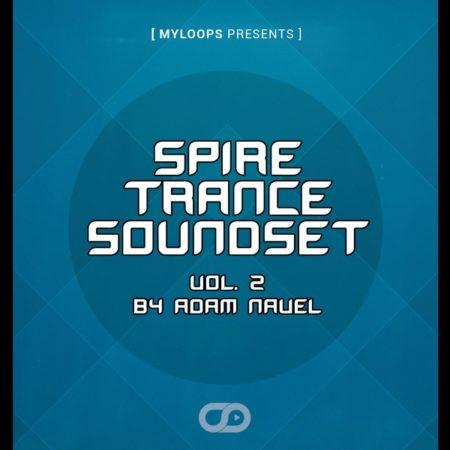 spire-trance-soundset-vol-2-by-adam-navel