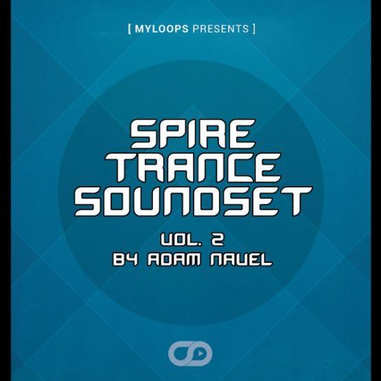 spire-trance-soundset-vol-2-by-adam-navel
