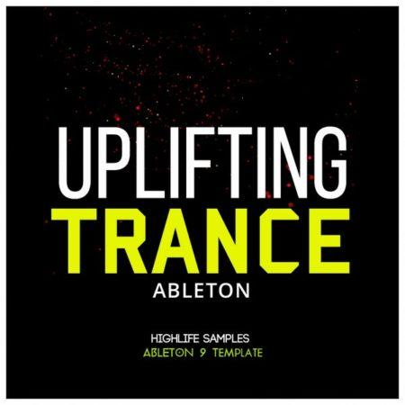 ableton-uplifting-trance-highlife-samples-template