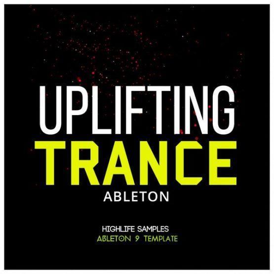 ableton-uplifting-trance-highlife-samples-template