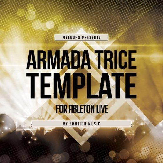 armada-trice-template-for-ableton-live-emotion-music