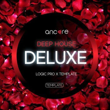 deep-house-deluxe-logic-pro-x-template-ancore-sounds