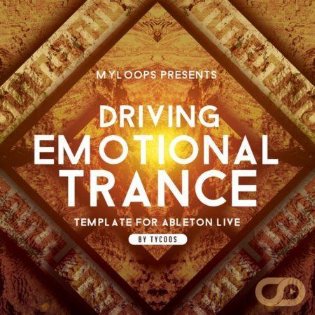 driving-emotional-trance-template-for-ableton-live-by-tycoos