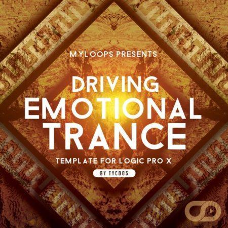 driving-emotional-trance-template-for-logic-pro-by-tycoos
