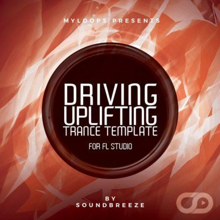 driving-uplifting-trance-template-for-fl-studio-by-soundbreeze