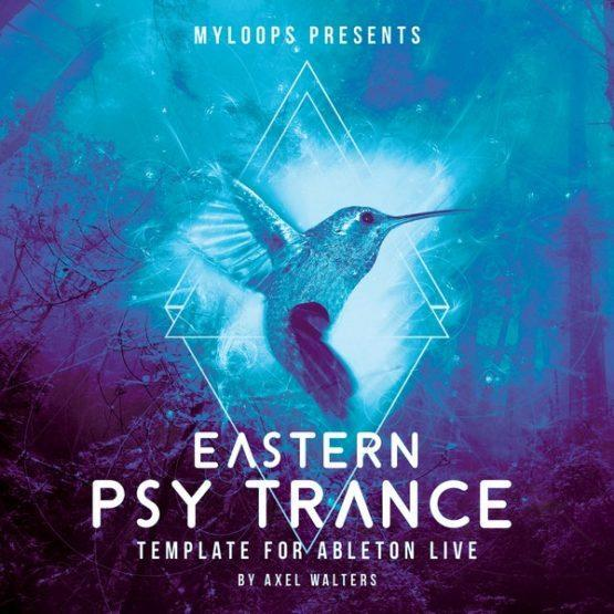 eastern-psy-trance-template-for-ableton-live-axel-walters