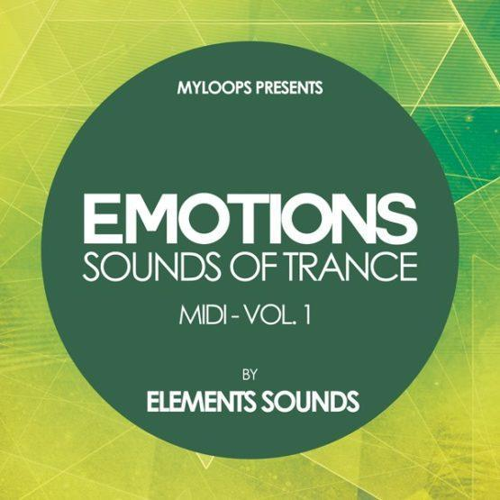 emotions-sounds-of-trance-midi-elements-sounds