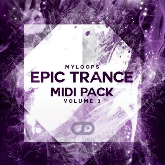epic-trance-MIDI-pack-vol-3