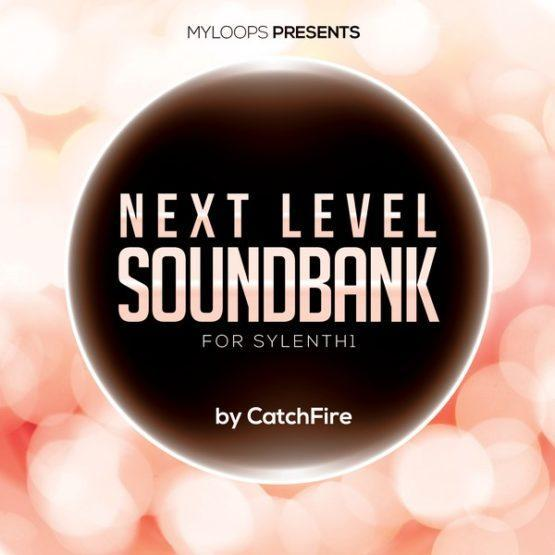 next-level-sound-bank-for-sylenth1-catchfire-soundset