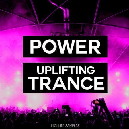power-uplifting-trance-by-highlife-samples-myloops
