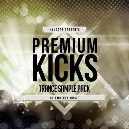premium-kicks-trance-sample-pack-emotion-music