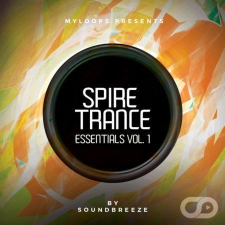 spire-trance-essentials-vol-1-soundset-by-soundbreeze
