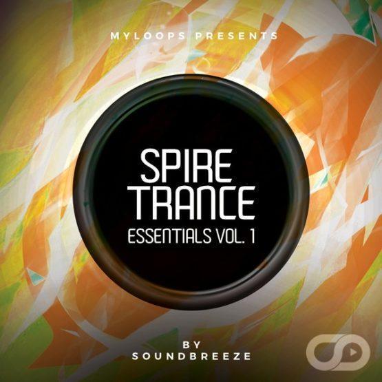 spire-trance-essentials-vol-1-soundset-by-soundbreeze