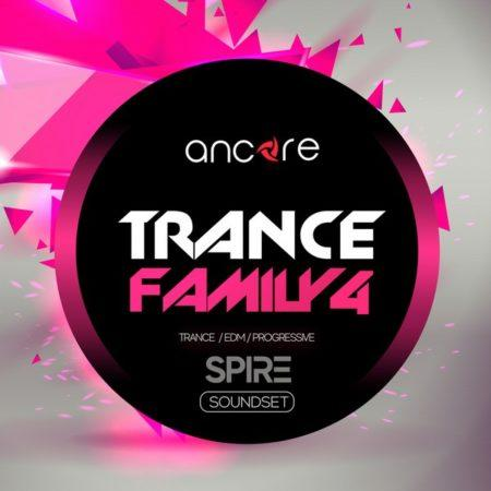 spire-trance-family-vol-4-ancore-sounds-presets