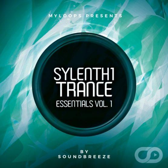 sylenth1-trance-essentials-vol-1-by-soundbreeze