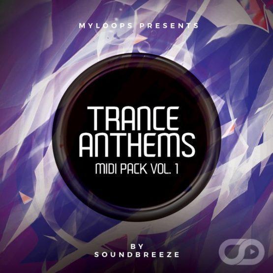 trance-anthems-midi-pack-vol-1-by-soundbreeze