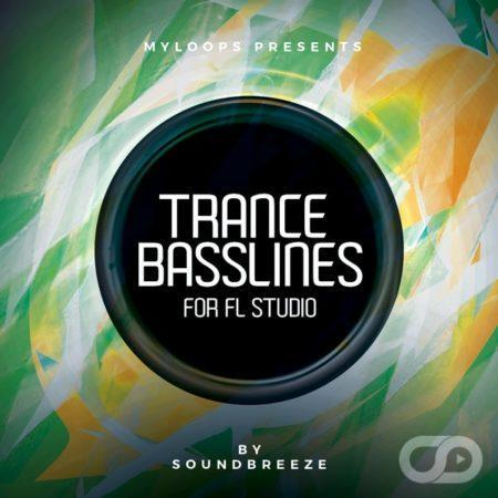 trance-basslines-for-fl-studio-by-soundbreeze