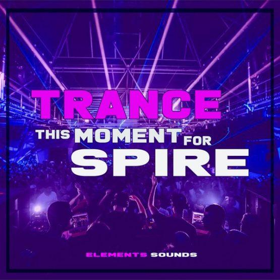 trance-this-moment-for-spire-soundset-elements-sounds