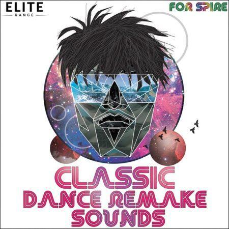 classic-dance-remake-sounds-for-spire-trance-euphoria
