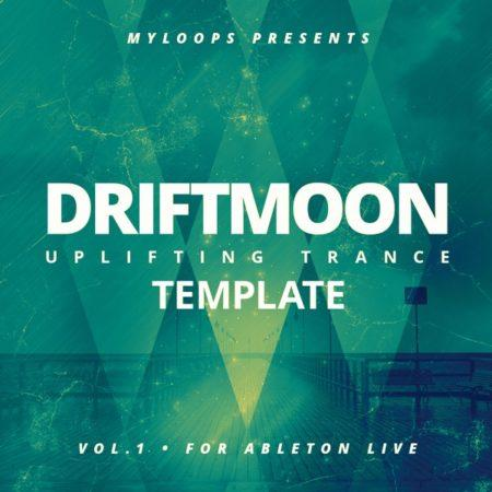 driftmoon-uplifting-trance-template-for-ableton-live-vol-1