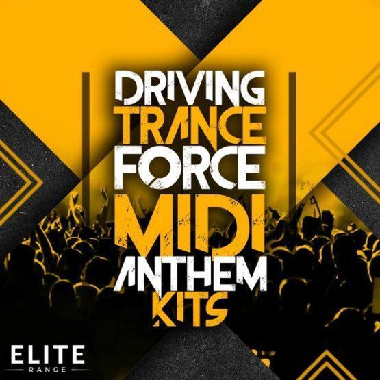 driving-trance-force-midi-anthem-kits-trance-euphoria