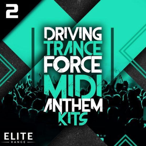 driving-trance-force-midi-anthem-kits-2