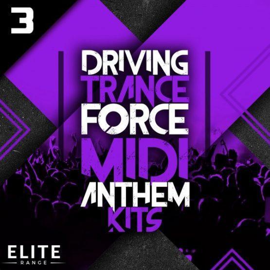 driving-trance-force-midi-anthem-kits-3