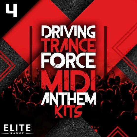 driving-trance-force-midi-anthem-kits-4