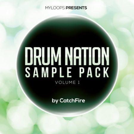 drum-nation-vol-1-sample-pack-by-catchfire